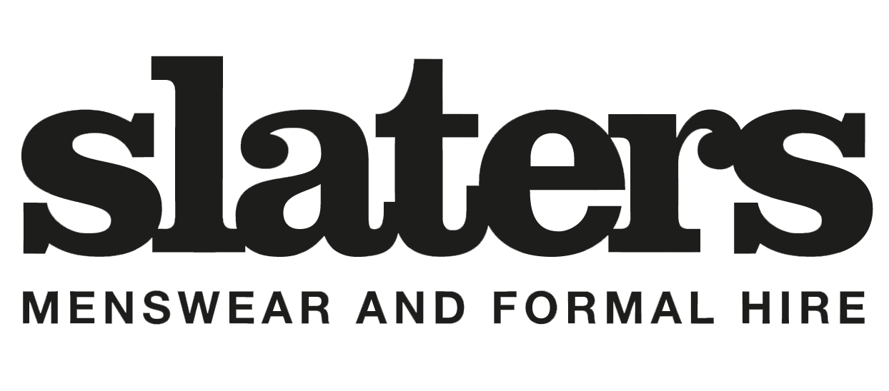 Slaters menswear